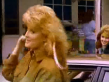 The Judds For Oldsmobile