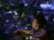 Flight Of The Navigator Disney Sunday Movie Promo