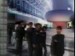 Earth Star Voyager On The Disney Sunday Movie