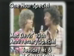 Mac Davis' 10th Anniversary Special