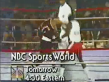 Boxing On NBC Sportsworld