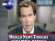 World News Tonight And WABC Promo