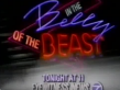 WABC-In The Belly Of The Beast