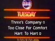 Tuesday On ABC In 1982