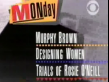 CBS Promo-College Basketball And Monday Night