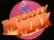 Mighty Max Intro