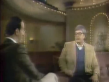 Siskel And Ebert: 10/10/86 Part 3
