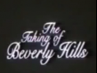 The Taking Of Beverly Hills Trailer 1