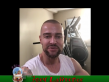 Merry Christmas from Joey Lawrence
