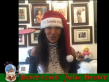 Merry Christmas from Julie Brown