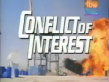 Conflict Of Interest