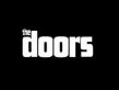 The Doors On Blu-Ray