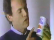 Billy Crystal For Diet Pepsi