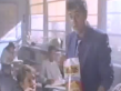 Jay Leno For Doritos: The Classroom