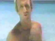 Paul Hogan For Australian Tourism