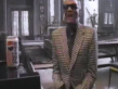 Ray Charles For Diet Pepsi: Who Has Uh-Huh?