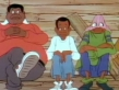 HBO Video: Fat Albert And The Cosby Kids