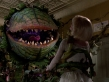 Little Shop Of Horrors Trailer 1