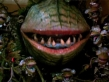 Little Shop Of Horrors Trailer 2