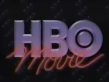 HBO Movie Bumper