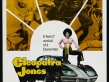 Cleopatra Jones, Take 2