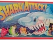 Shark Attack Board Game Commercial