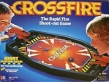 Crossfire commercial