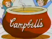 What Kind of Campbell's Kid are You?