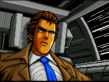 Snatcher Intro Sequence