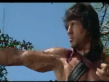 The Rambo Trilogy On DVD