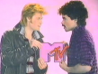 MTV Bumper 2 - I Want My MTV