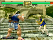 Virtua Fighter 3 Tournament Battle Dreamcast Trailer