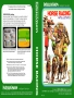 Intellivision  -  Horse Racing