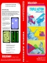 Intellivision  -  Triple Action
