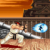 A Flurry of Hadoukens and Shoryukens