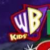 Kids WB Christmas Blocks
