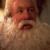 Favorite Movie and TV Santas