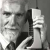 First Cell Phone Made Available for Sale Commercially in 1983