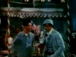 Singin' In The Rain: Make 'Em Laugh