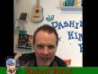 Merry Christmas from Michael Biehn